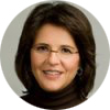 Nancy Guthrie - avatar